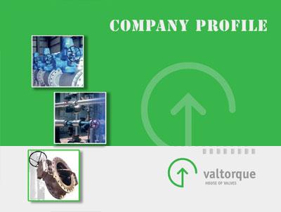 Valves in Dubai | Gate Valve dubai, Globe Valve dubai, Diaphragm in